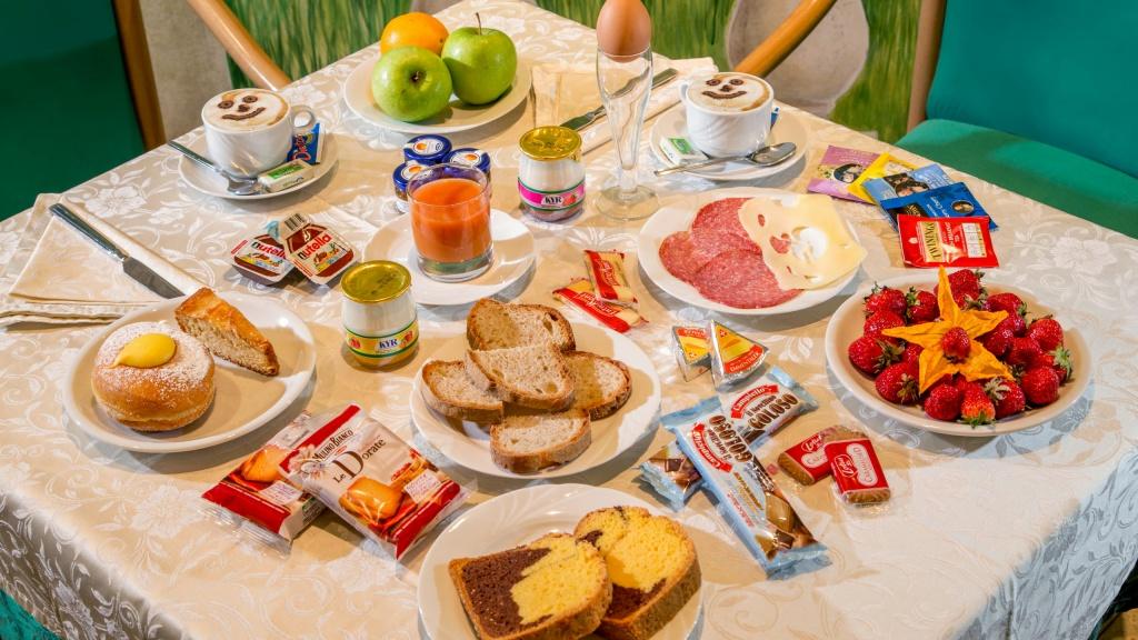 Hotel-Colonna-Frascati-colazione-23