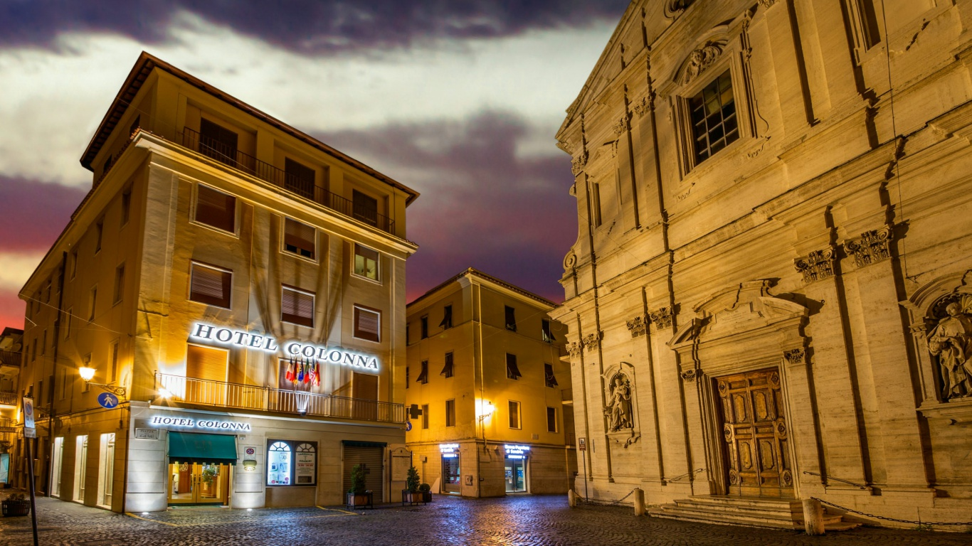Hotel-Colonna-Frascati-esterno-1