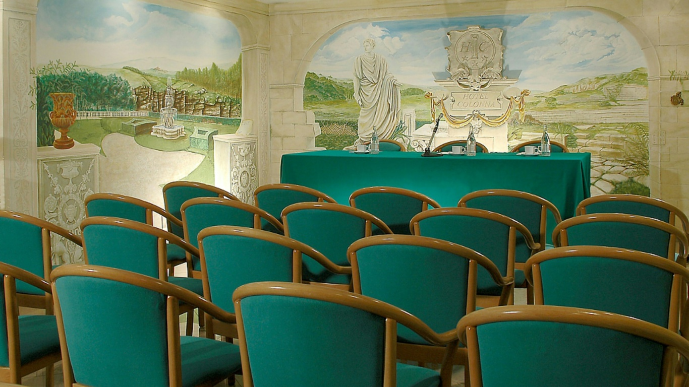 Hotel-Colonna-Frascati-meeting-room-19