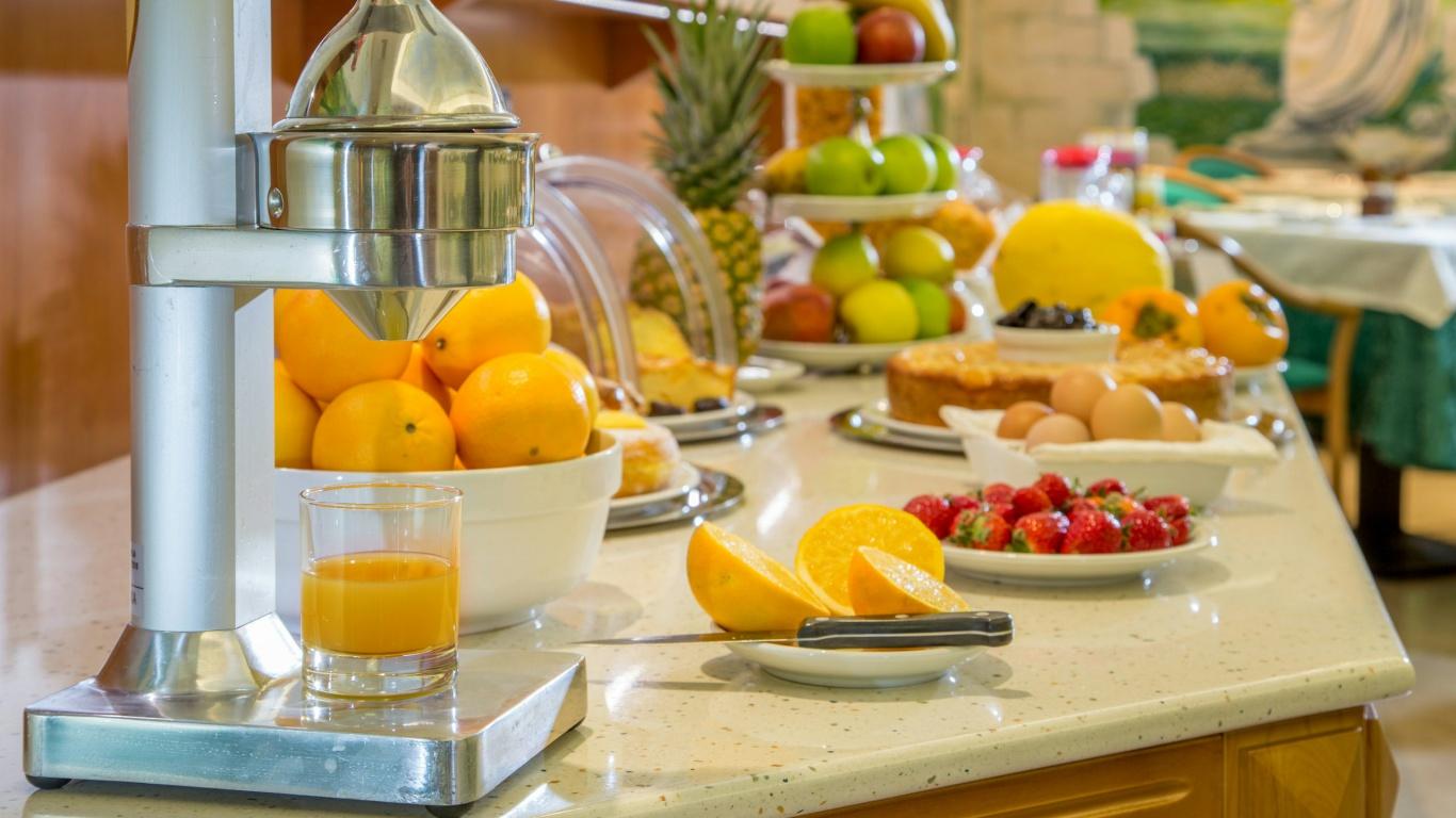 Hotel-Colonna-Frascati-colazione-22