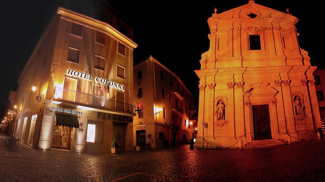 Hotel-Colonna-Frascati-outside-35