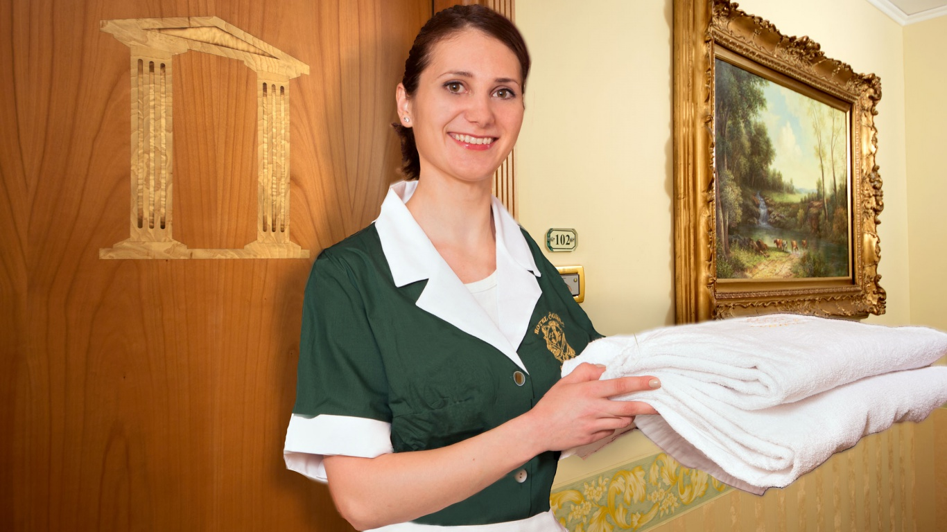 Hotel-Colonna-Frascati-chambermaid-38
