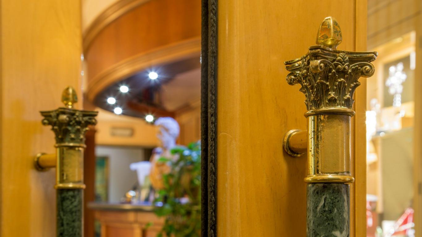 Hotel-Colonna-Frascati-detail-6
