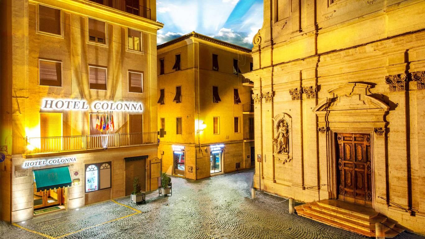 Hotel-Colonna-Frascati-esterno-3