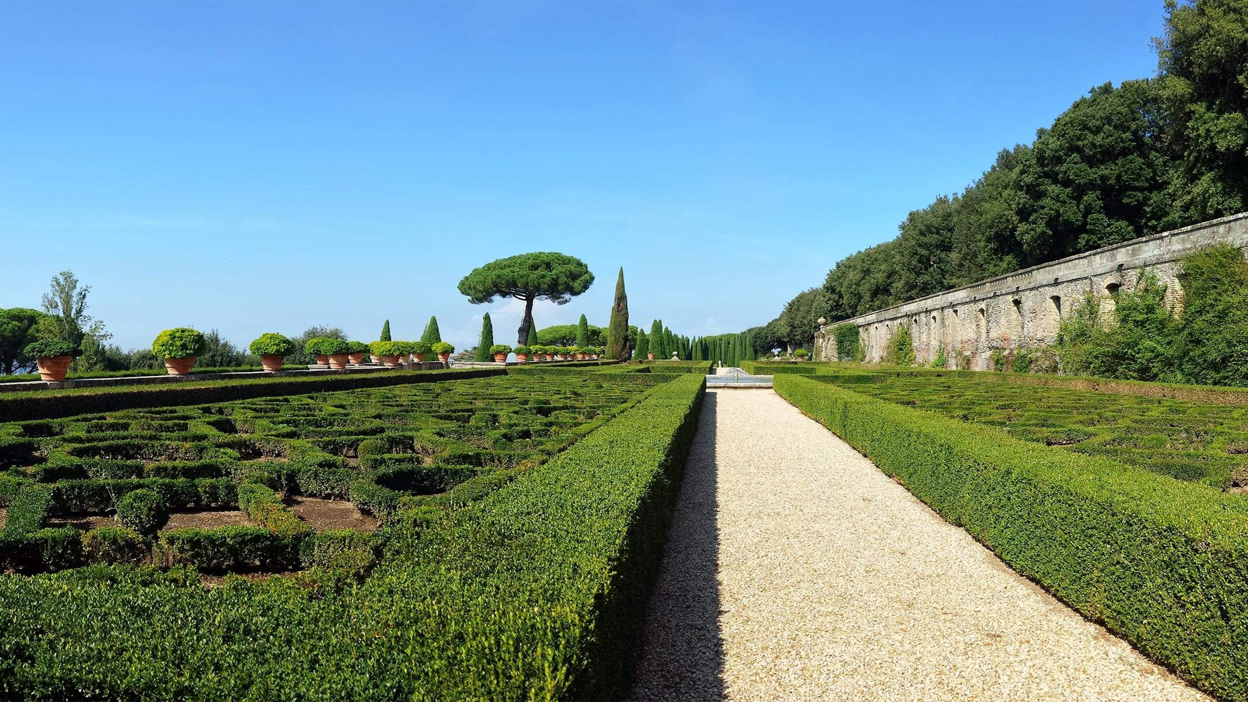 Hotel-Colonna-Frascati-castel-gandolfo