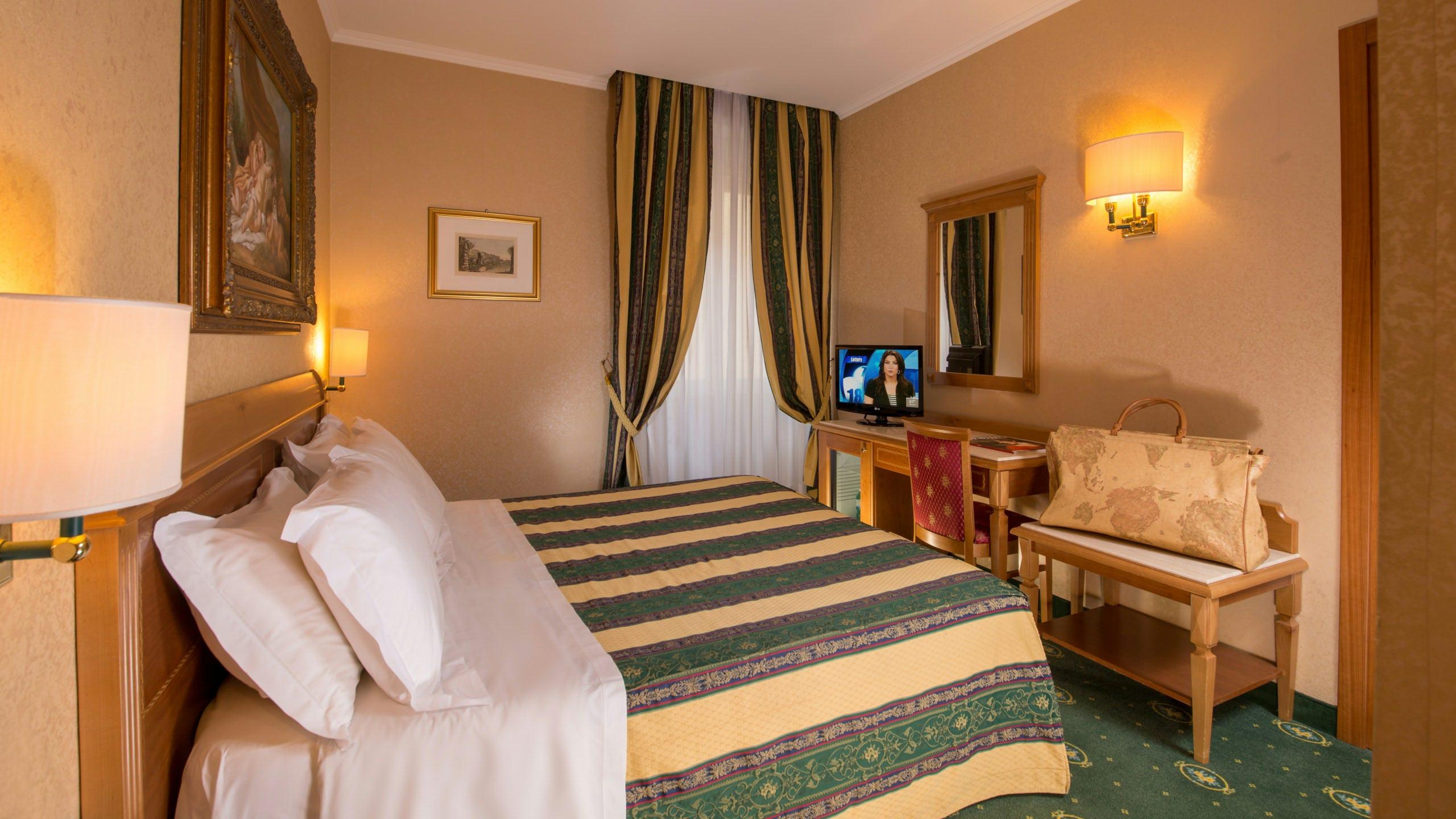 Hotel-Colonna-Frascati-camera-13