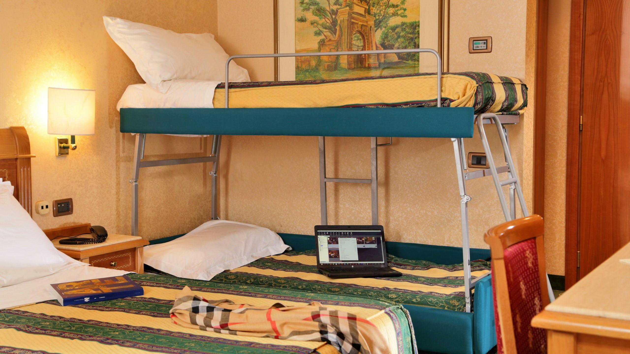 Hotel-Colonna-Frascati-camera-14