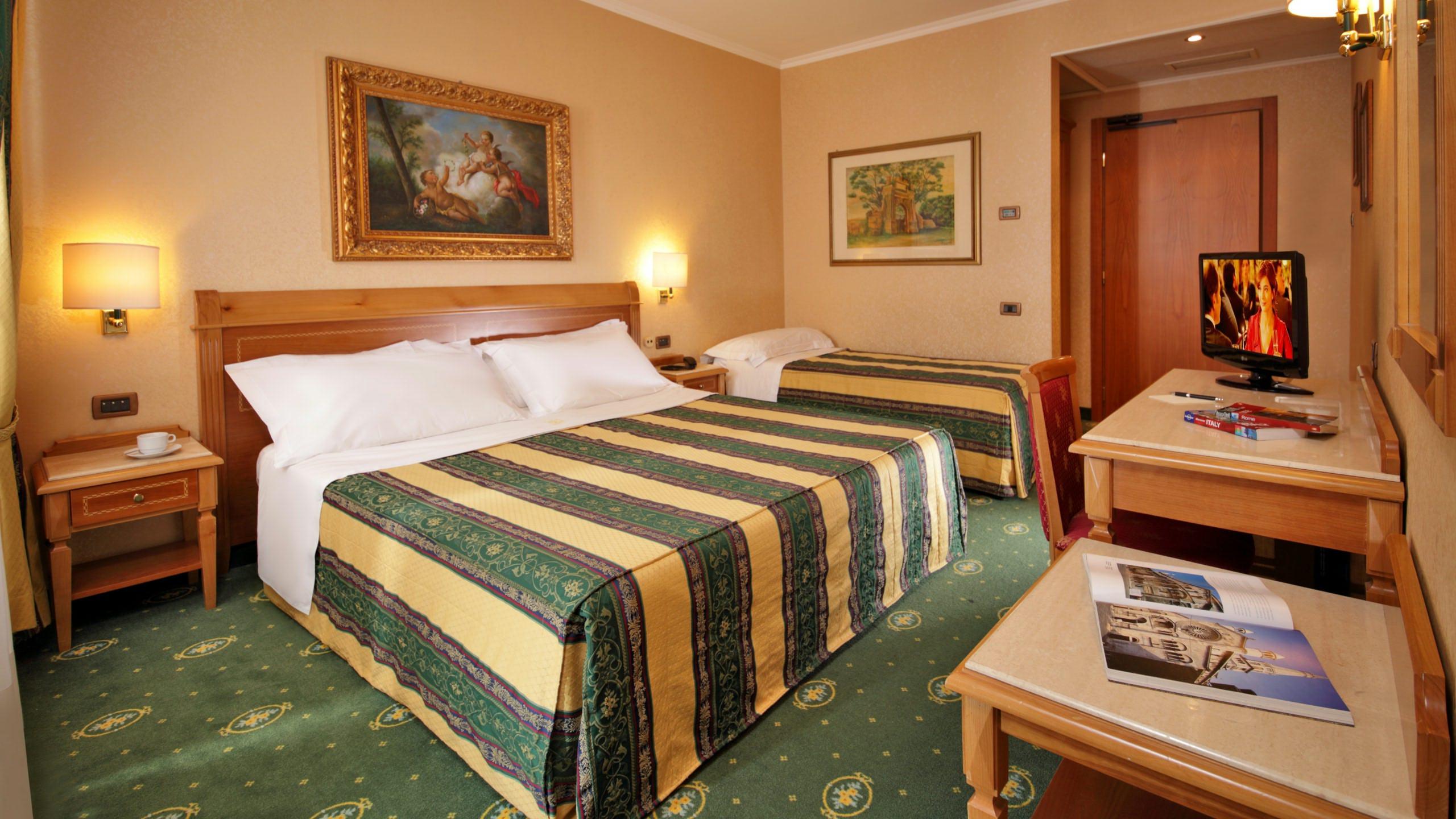 Hotel-Colonna-Frascati-camera-9