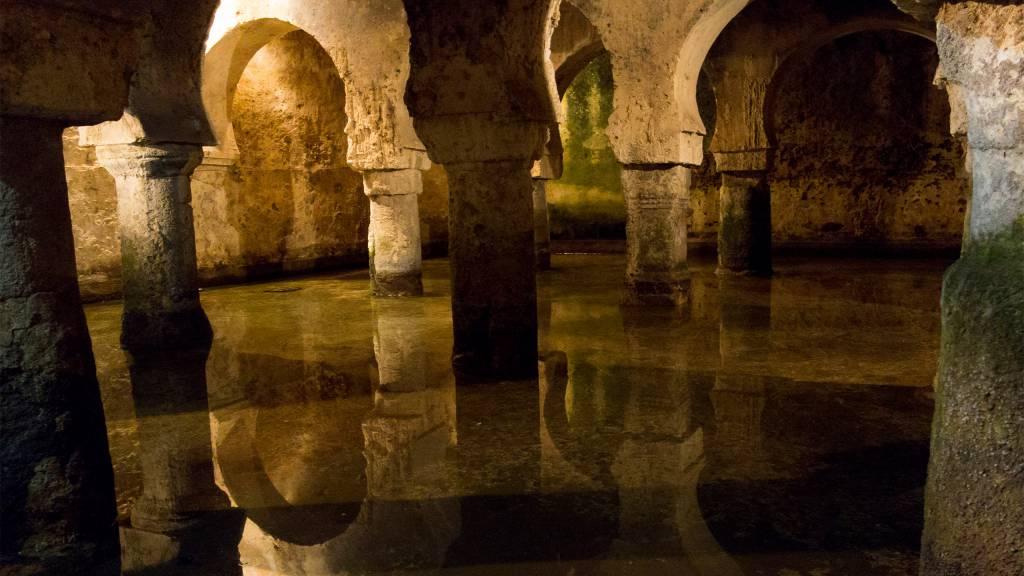 Hotel-Colonna-Frascati-cisterne
