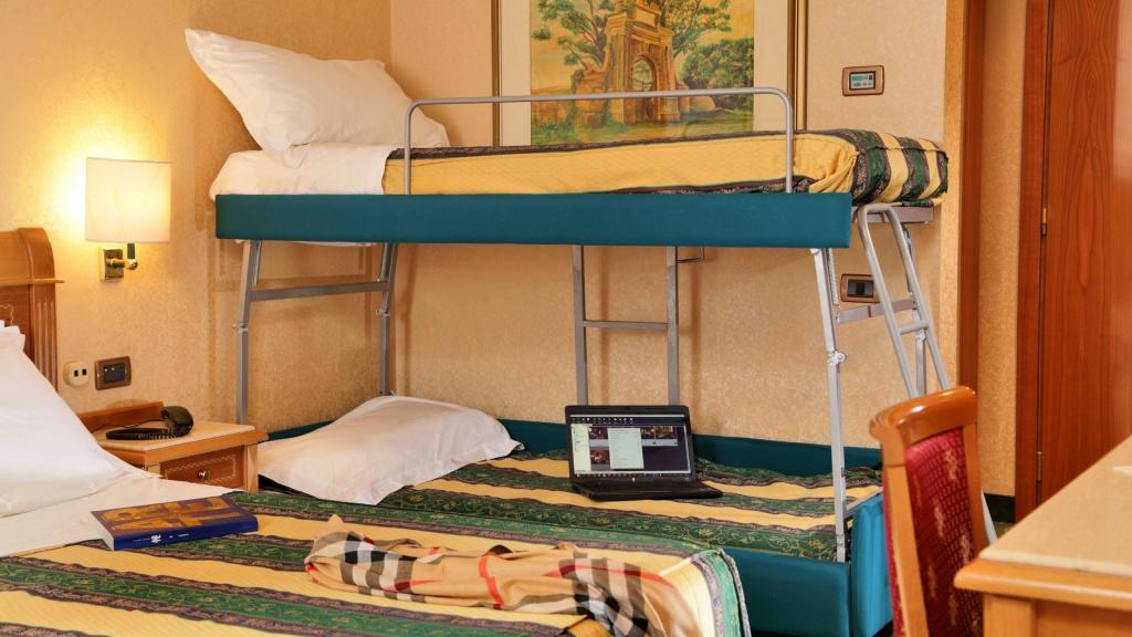 Hotel-Colonna-Frascati-room-14
