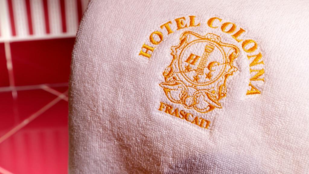Hotel-Colonna-Frascati-towel-33
