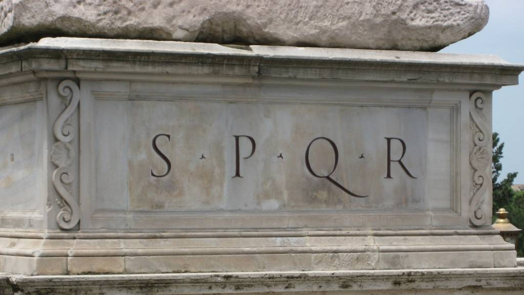 Hotel-Colonna-Frascati-SPQR