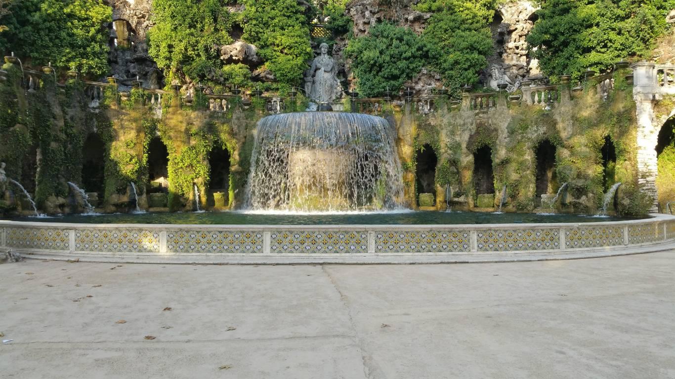 Hotel-Colonna-Frascati-villa-d-este-2
