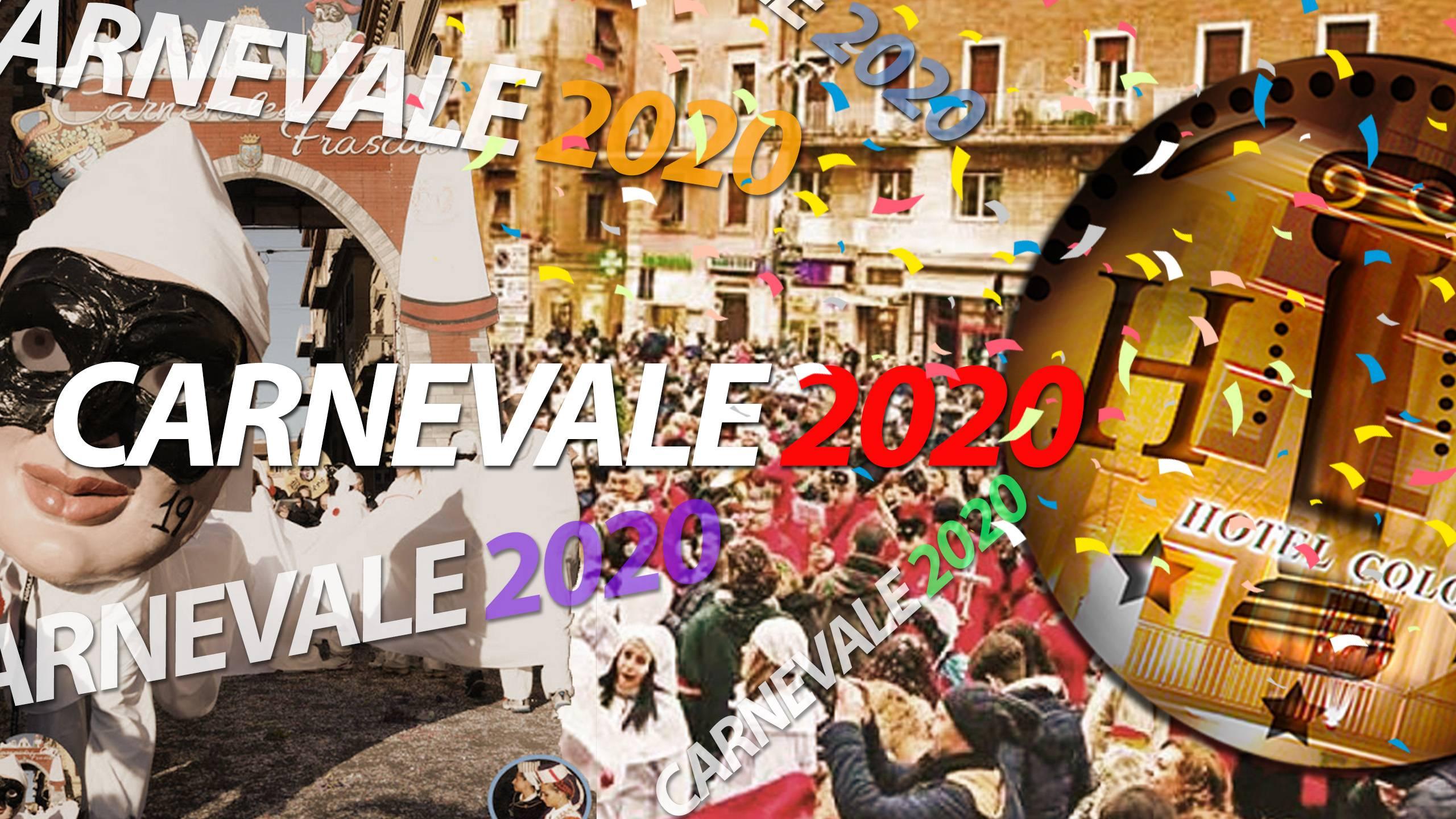 2560/1-CARNEVALE-2020.jpg