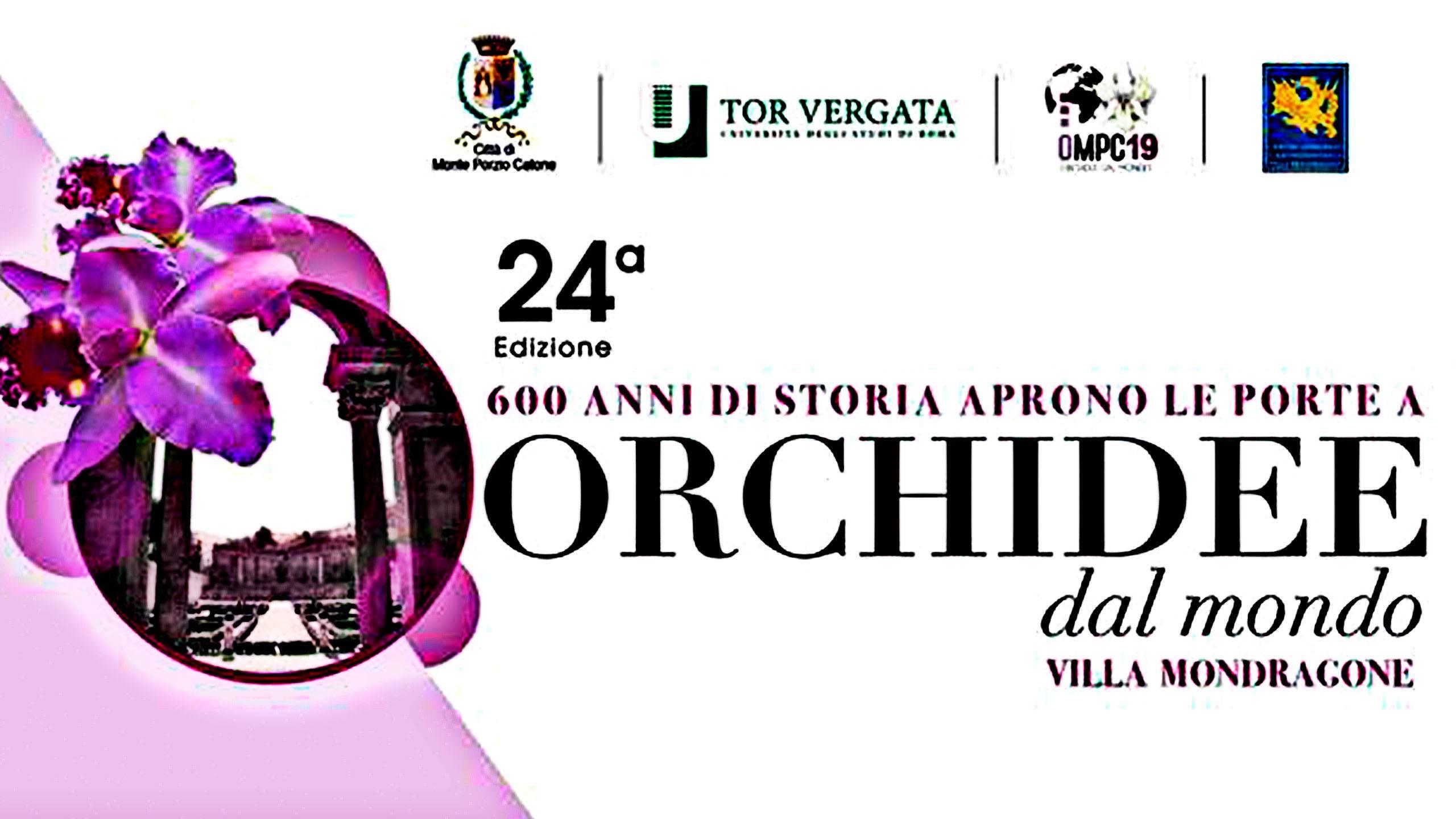 2560/1-orchidee-dal-mondo-monte-porzio-catone.jpg