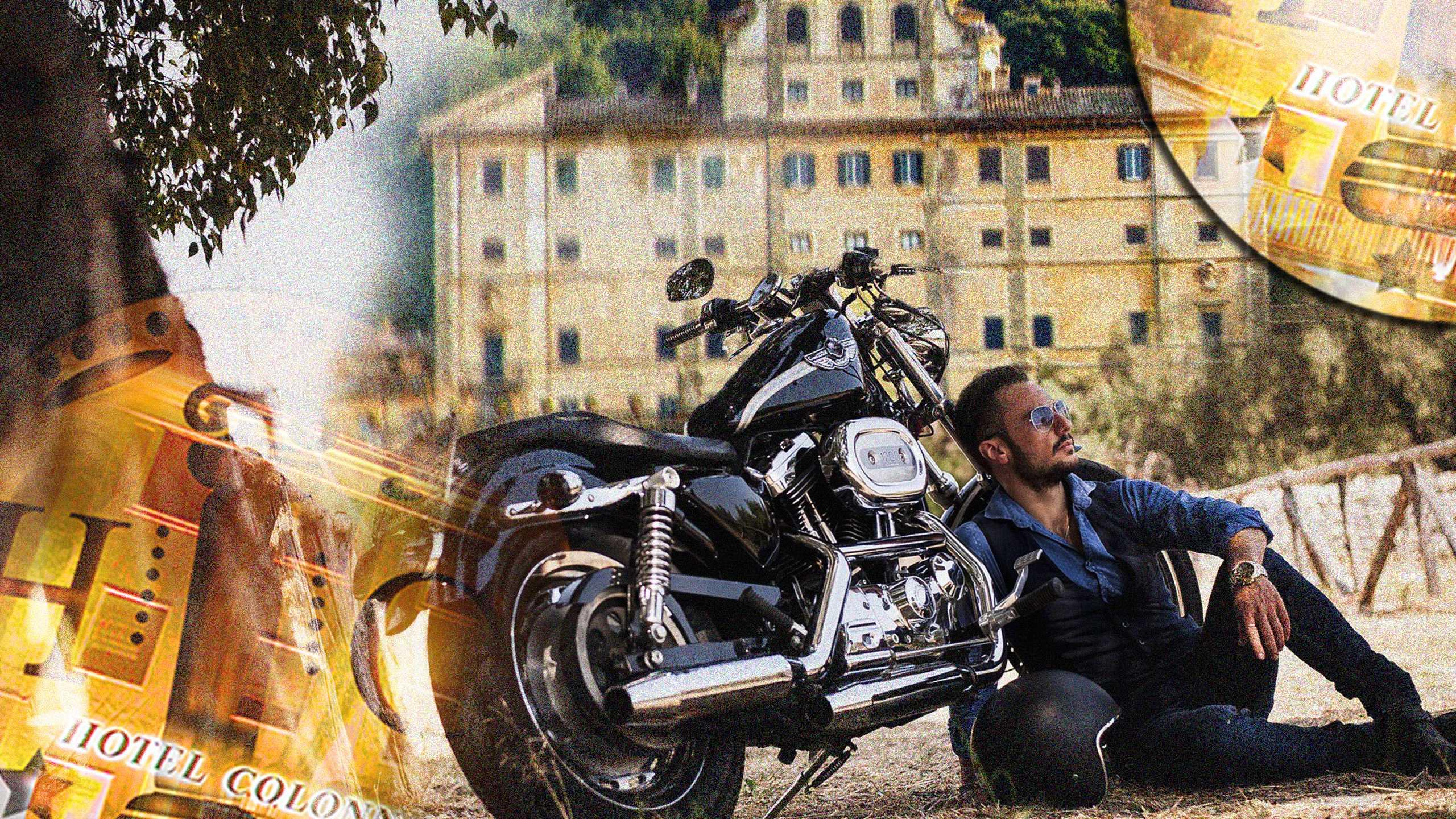 2560/biker2019.jpg