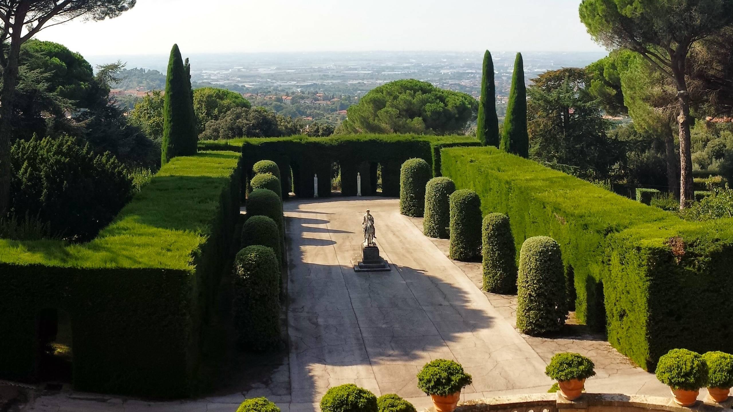 Hotel-Colonna-Frascati-castel-gandolfo-2