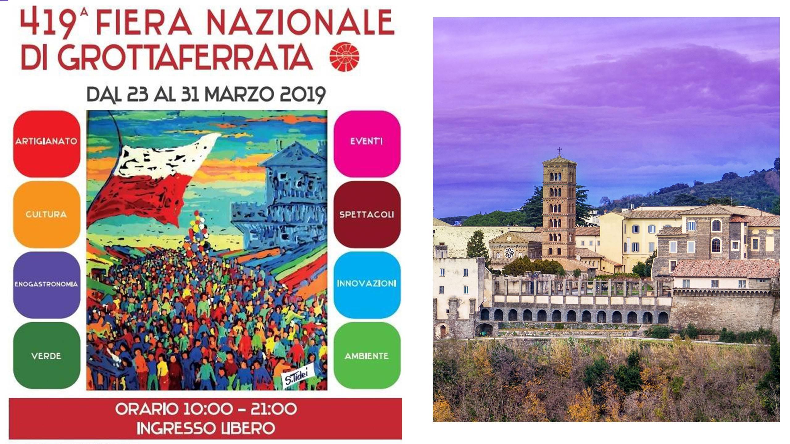 2560/fiera-grottaferrata-castelli-romani.jpg