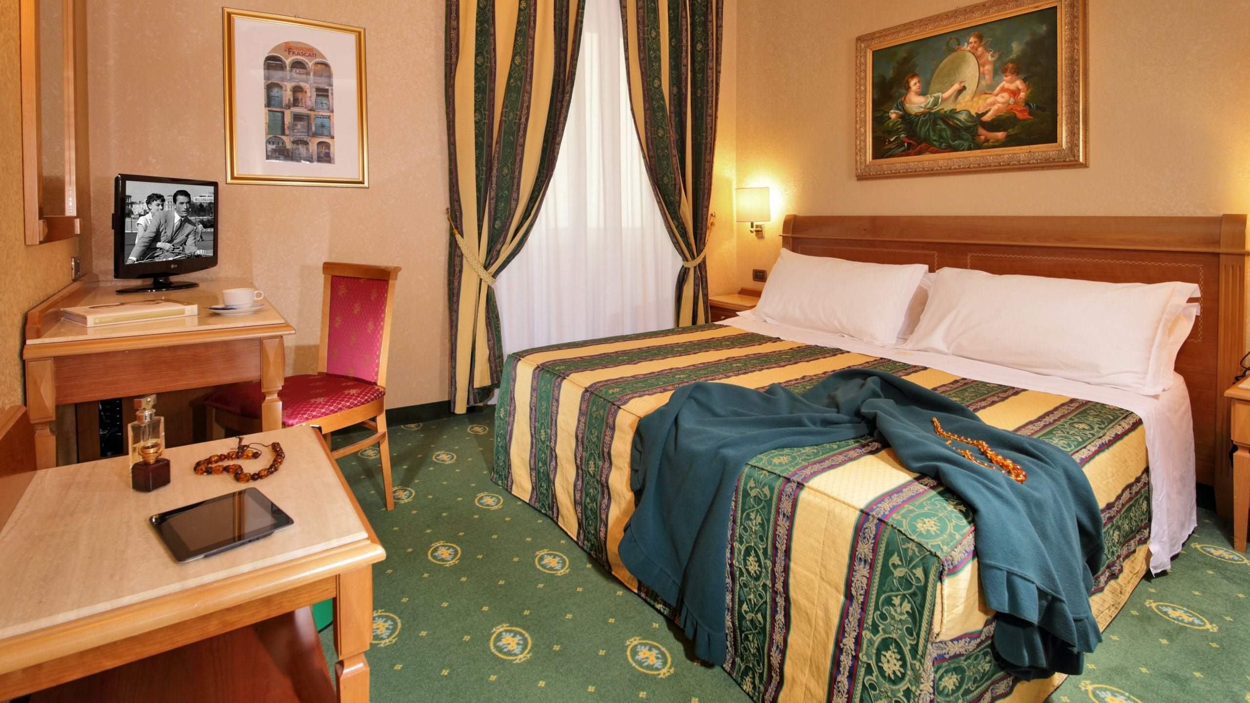 Hotel-Colonna-Frascati-camera-10