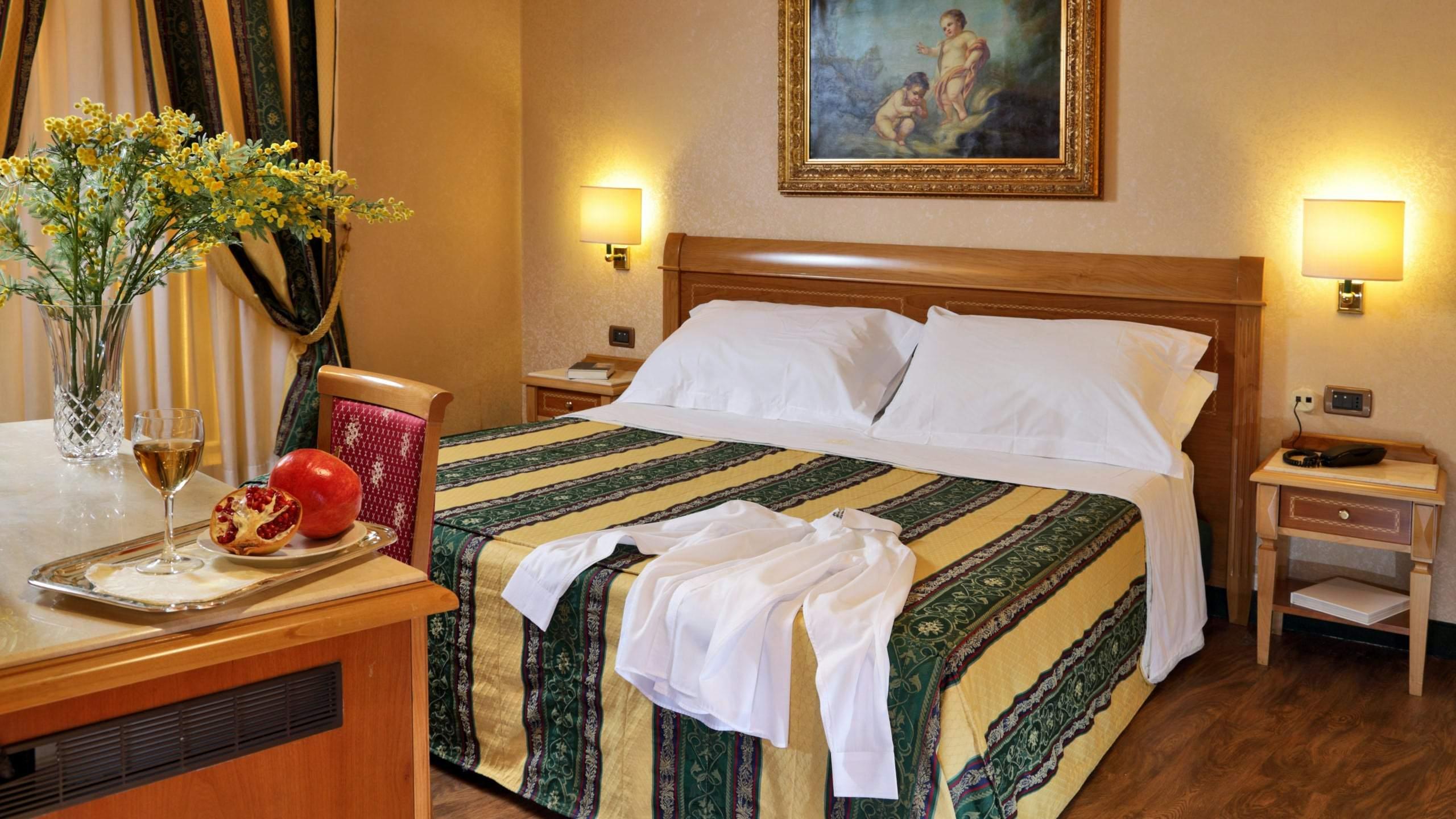 Hotel-Colonna-Frascati-room