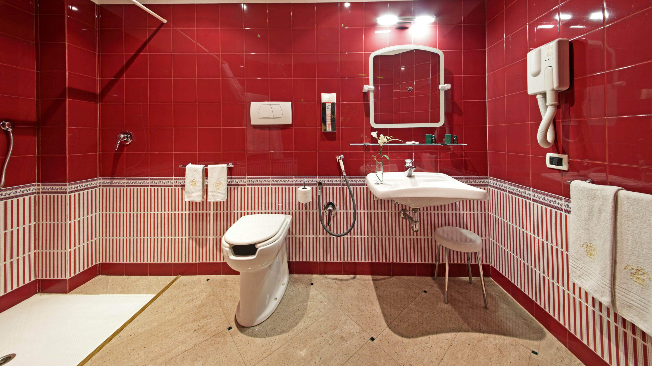 Hotel-Colonna-Frascati-bathroom-for-disabled-17