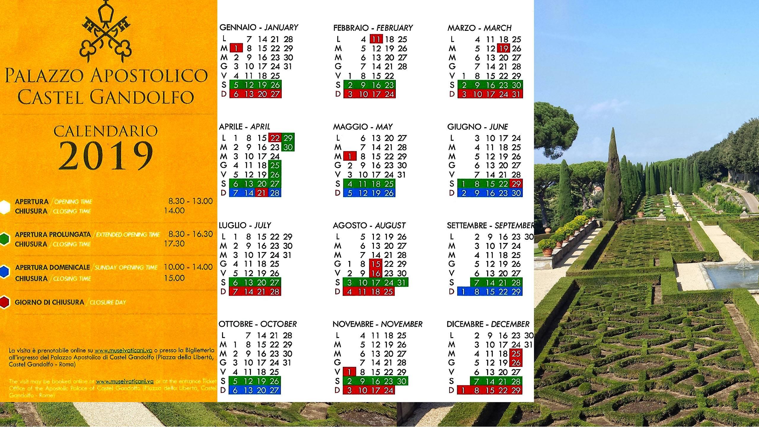 2560/giardini-pontifici-hotel-colonna.jpg