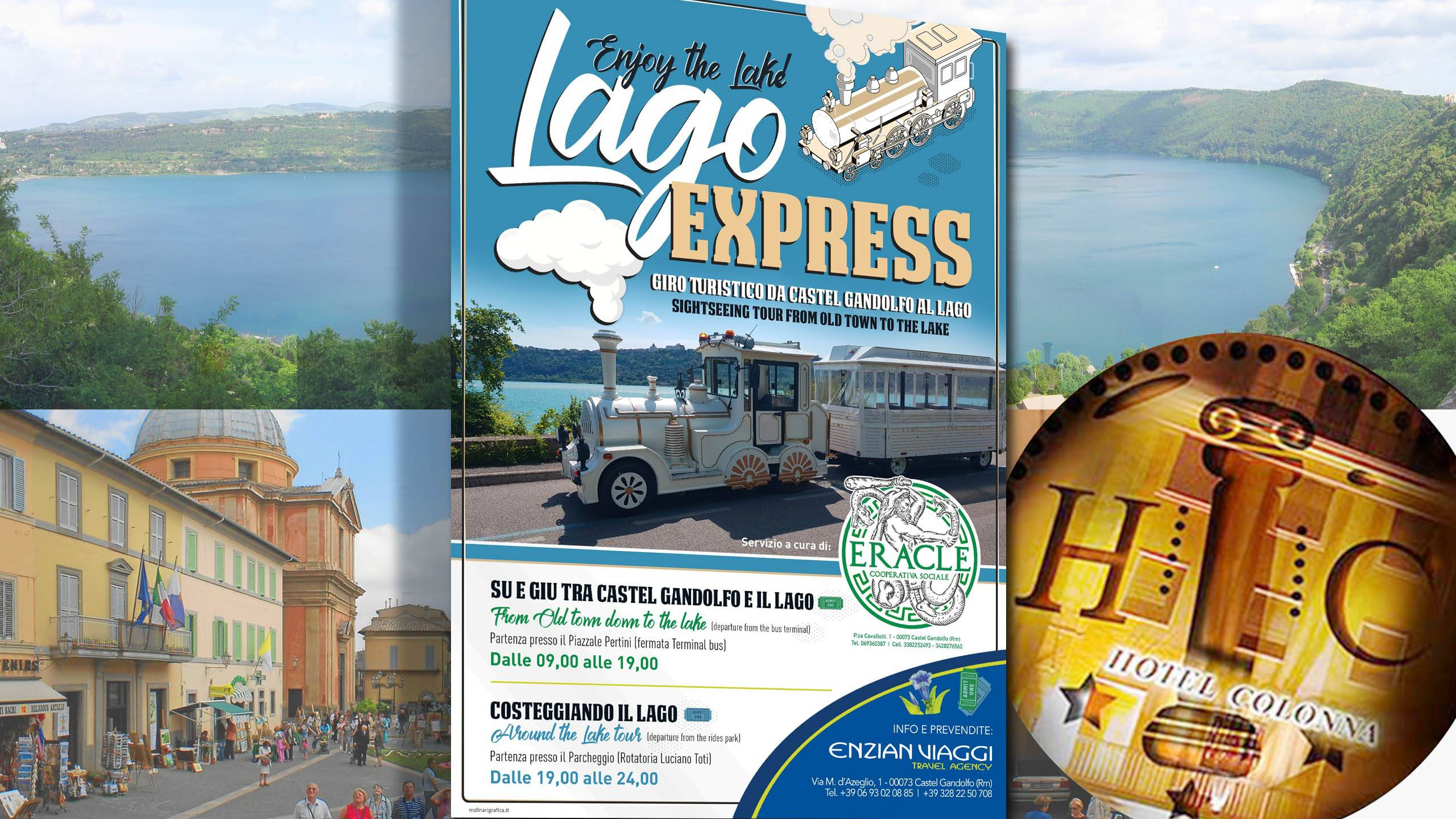 2560/lago-express-blog.jpg
