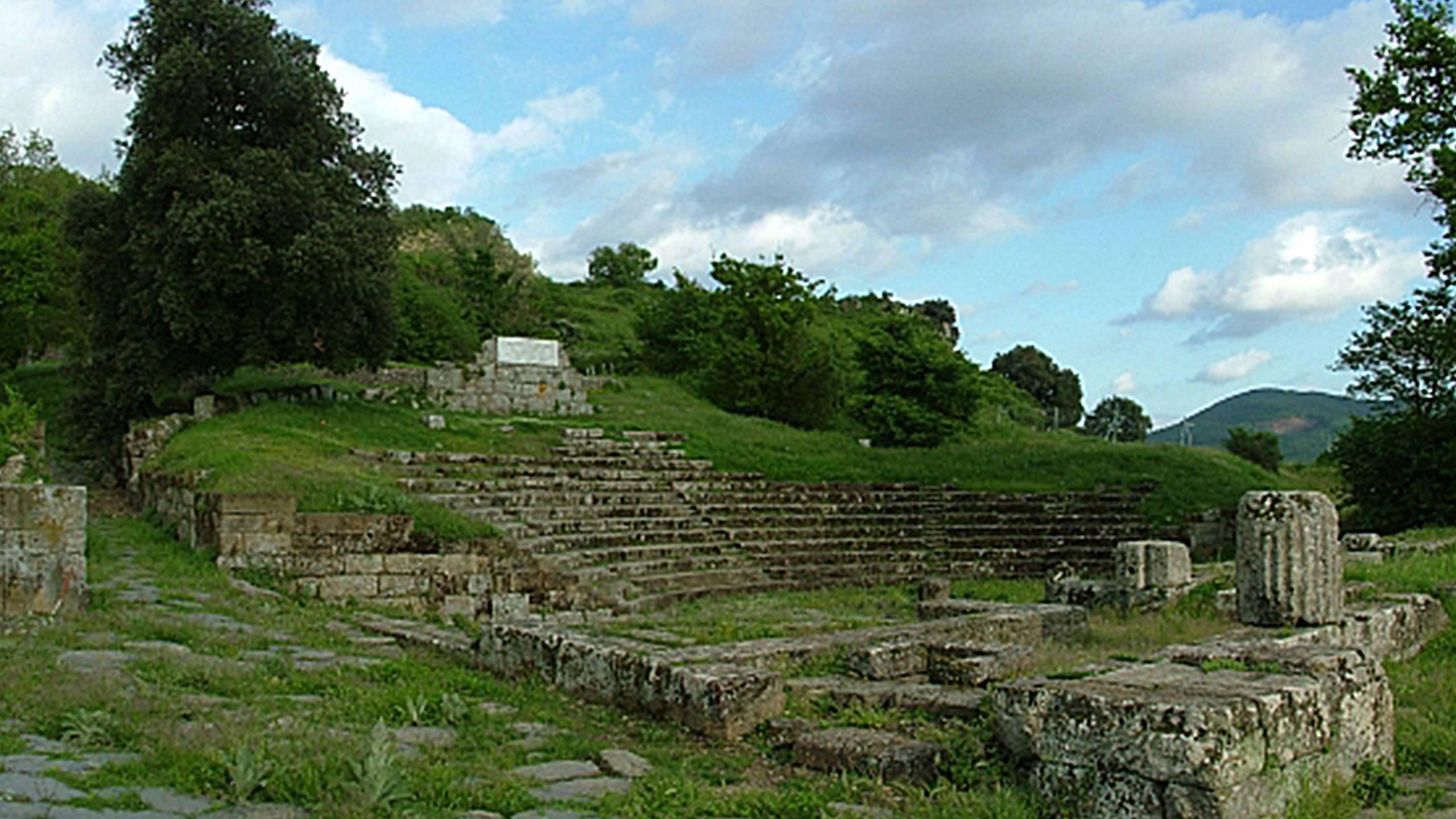 2560/parco-archeologico-tuscolo.jpg