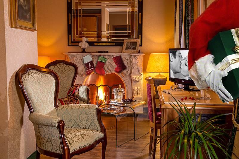 suite-hotel-colonna-natale-christmas
