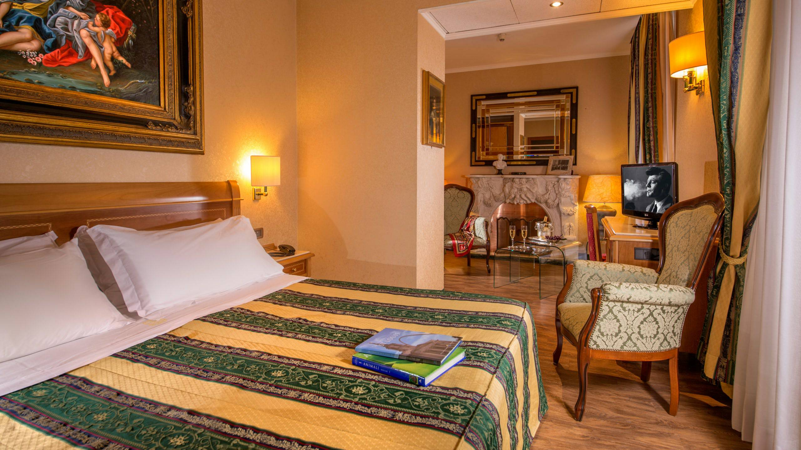 Hotel-Colonna-Frascati-suite