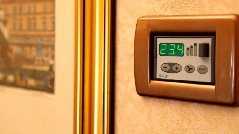 Hotel-Colonna-Frascati-thermostat-26