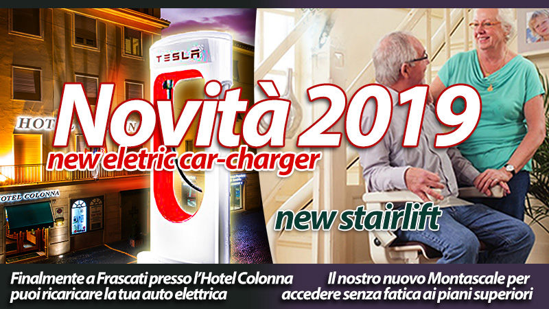 banner-2-servoscala-stairlift-disabili-disabled-eletric-charger