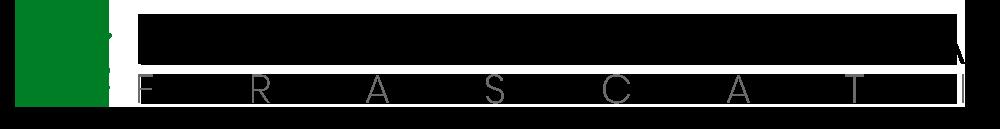 Logo Hotel Colonna Frascati